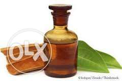 Pakistani hair oil mix 500 mle