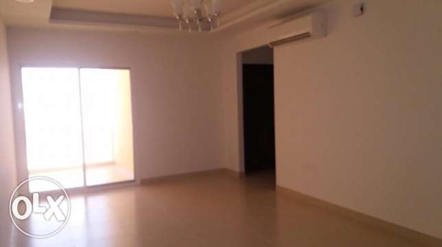 Brand new building in Qurum pdo for sale 2BHK