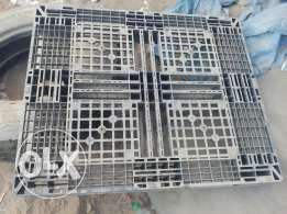 Poilet plastic for sale available