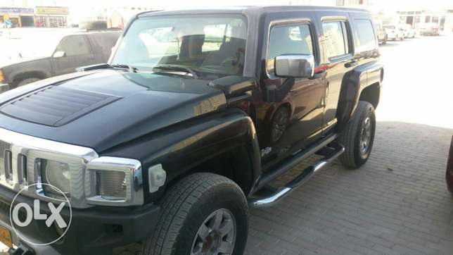 Hummer H3 Muscat - Other - image 1