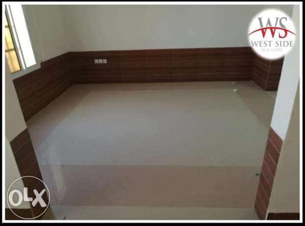 WS 008 - Flat  for Rent