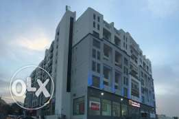 Muscat Gallery FOR RENT Apartment 3BHK in Al Khuwair pp04