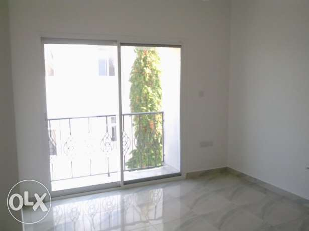 5 Bedroom Villa in a Small Compound in Madinat Al Illam with Pool مسقط -  6