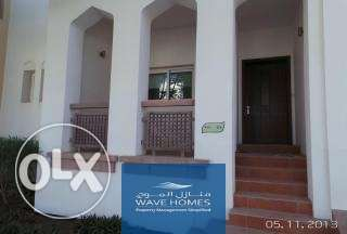 Beautiful fully furnished 2 Bedroom Ras Asaylah townhouse