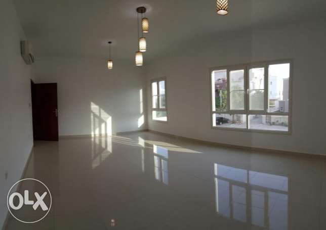 Beautiful Villa For Rent in Azaiba مسقط -  6