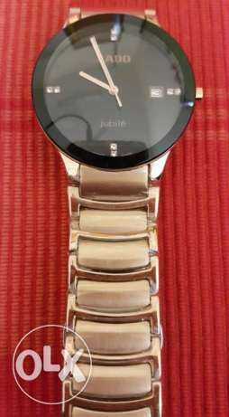 rado watches- gents مسقط -  5