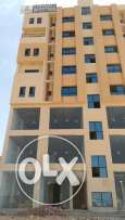 New Building Bausher Apartment For Rent 2BHK pp48