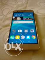 Huawei Honor 5X Full New