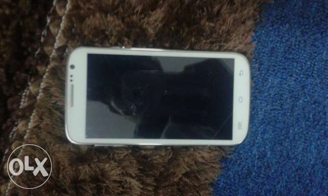 Cubot mobile phone for sell