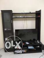 TV Television Cabinet