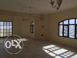 Big Flat at Alkhuwair 33 for rent only 400 riyals/ a month