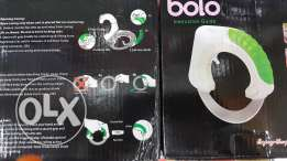 bolo vegetable cutter