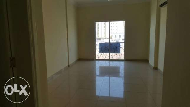 flat for rent in al khouweir 42 بوشر -  5