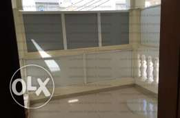 1 BHK in Wadi Al Kabir