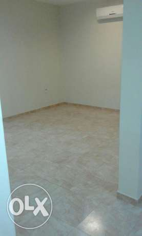 Apartment for rent in al mahaj amrat