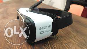 Samsung vr original.. NEW unused