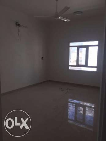 a new villa for rent in al khod 6 just for 600 rial السيب -  6
