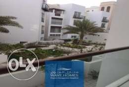 Beautiful fully furnished apartment located on 1ST floor in Almeria