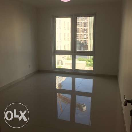 2-bedroom Apartment in Muscat Grand Mall Al Khuwair مسقط -  4