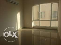 Apartment Bausher 2BHK for Rent in District Bakery Bldg. pp21