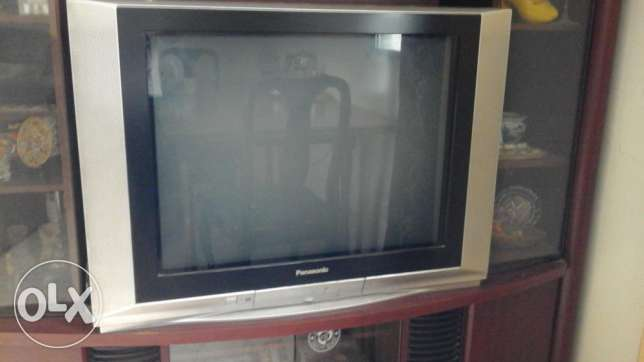Panasonic tv urgent sale