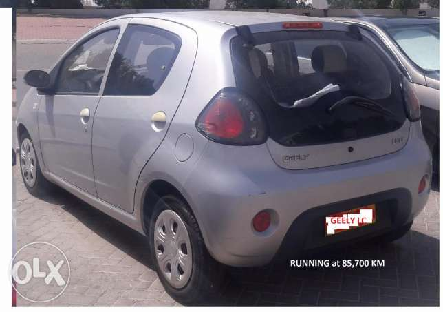 1300 CC good looking car for sale
