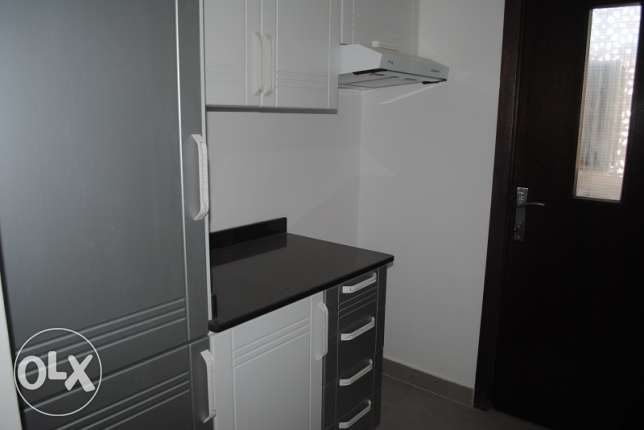 Excellent Quality 2 Bedroom Flat - Mabellah South مسقط -  2