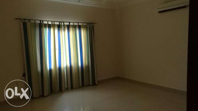 AlKhuir 33 three bedroom Apartment السيب -  5