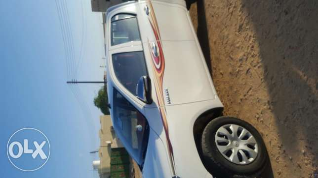 Toyota for sale