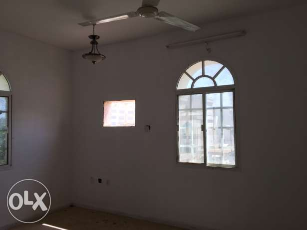 flats in ghubra for rent السيب -  8