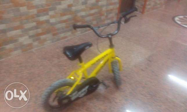 Bicycle for sale مسقط -  5