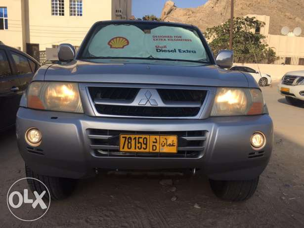 excellent vehicle. مسقط -  3