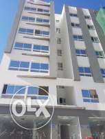 2 BHK Flats Rent in Bawshar