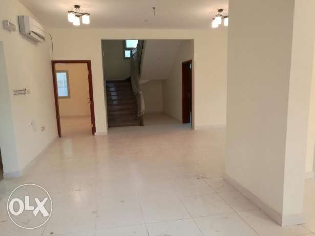 Villa for rent alhail السيب -  7
