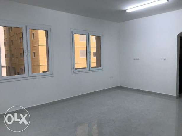 KP 855 Villa 6 BHK in khod 6 for Rent مسقط -  2
