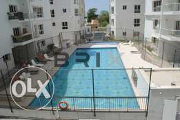Al Hail North - Brand New! 2 BHK Apartment with Swimming Pool