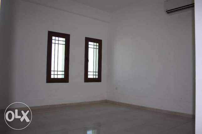 nice flat for rent in mazzun street near to court