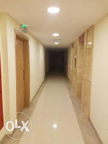 Apartment For Rent Al Khair RF240 مسقط -  7