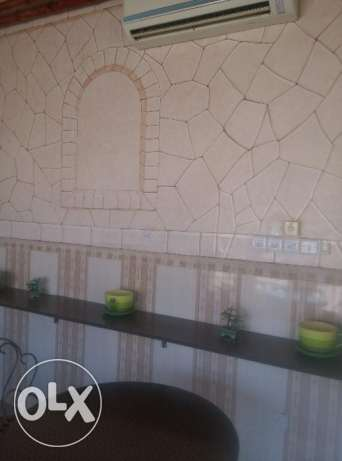 Cafeteria for Sale / rent in Nizwa نزوى -  5