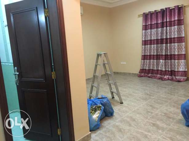 villa for rent in al ansab بوشر -  2