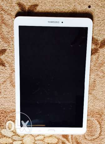 Samsung Tab E (9.6inch) for sale