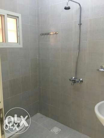 Apartments for rent yearly contracts صلالة -  3