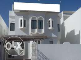 New Flats for rent in Qantab Oman with 3 bedrooms for 330 R Call sunil