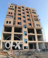 487SQM Basement Commercial Space Bausher New Bldg. for Rent pp13