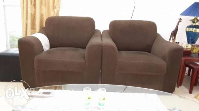 House Hold item for sale مسقط -  8