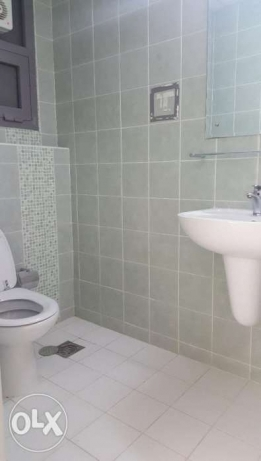 Appartment For Rent In Ruwi مطرح -  2