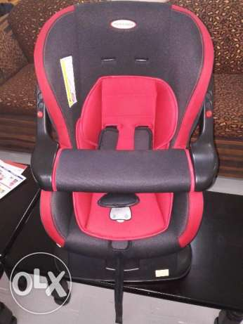 Baby seat for sale مسقط -  3