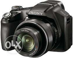 sony W800/B20.1 Digital Camera