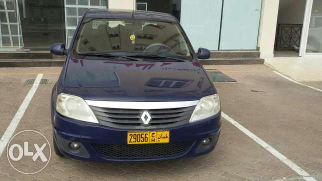 Car for sale 2010
