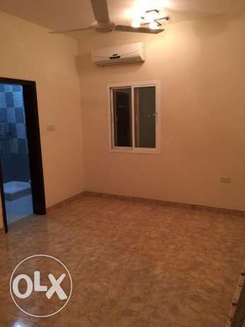 New luxury bhk for rent in alkhawir near zakher Mall - New Building مسقط -  4